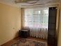двухкомнатная квартира в Ровно, район Ленокомбинат, на ул. Ленокомбинатовская 9 в аренду на долгий срок помесячно фото 8