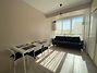 однокімнатна квартира з меблями в Рівному, район Мототрек, на Чорновола ул в довготривалу оренду помісячно фото 2