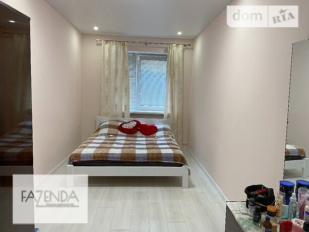 двухкомнатная квартира с мебелью в Ровно, район Мототрек, на Студенська в аренду на долгий срок помесячно фото 1