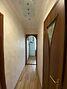 двухкомнатная квартира с мебелью в Ровно, район Мототрек, на Студенська в аренду на долгий срок помесячно фото 5