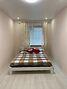 двухкомнатная квартира с мебелью в Ровно, район Мототрек, на Студенська в аренду на долгий срок помесячно фото 2