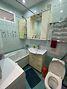 двухкомнатная квартира с мебелью в Ровно, район Мототрек, на Студенська в аренду на долгий срок помесячно фото 6