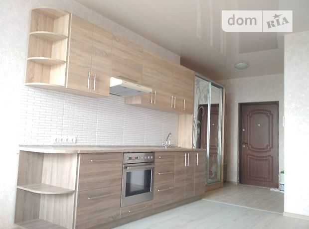 Долгосрочная аренда квартиры, 1 ком., Ровно, р‑н.Мототрек