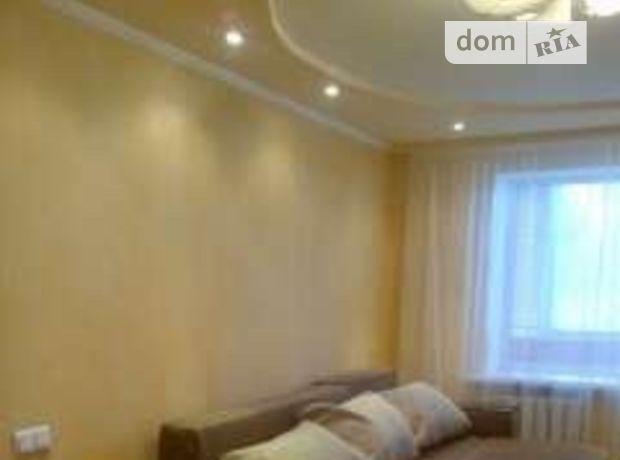 Долгосрочная аренда квартиры, 1 ком., Ровно, р‑н.Мототрек, Карнаухова, дом 23а