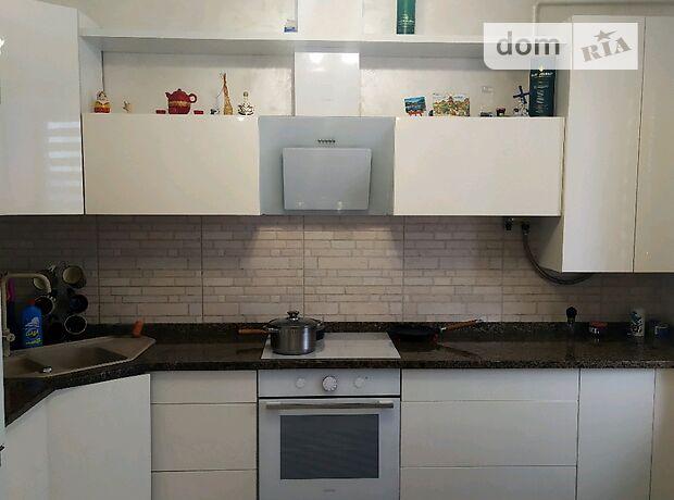 двухкомнатная квартира с ремонтом в Ровно, район Пивзавод, на ул. Дворецкая в аренду на долгий срок помесячно фото 1