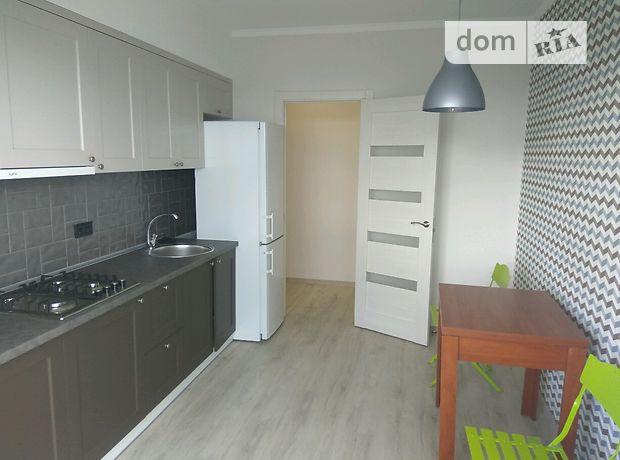 Долгосрочная аренда квартиры, 1 ком., Ровно, р‑н.Пивзавод, Коротка
