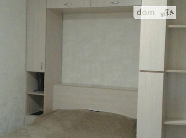 Долгосрочная аренда квартиры, 1 ком., Ровно, р‑н.Пивзавод, Соборная улица, дом 348
