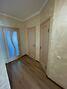 однокомнатная квартира в Ровно, район Пивзавод, на ул. Телиги 0 в аренду на долгий срок помесячно фото 2