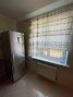 однокомнатная квартира в Ровно, район Пивзавод, на ул. Телиги 0 в аренду на долгий срок помесячно фото 8