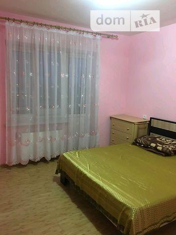 Долгосрочная аренда квартиры, 2 ком., Ровно, р‑н.Пивзавод, Ясная улица