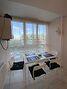 однокомнатная квартира с мебелью в Ровно, район Счастливое, на ул. Черновола Вячеслава в аренду на долгий срок помесячно фото 3