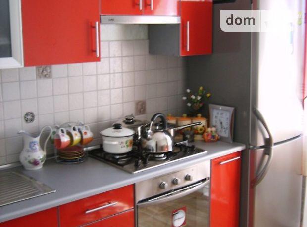 Долгосрочная аренда квартиры, 1 ком., Ровно, р‑н.Северный, Дундича Олеко улица