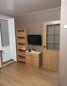 однокомнатная квартира с мебелью в Ровно, район Северный, на ул. Дундича Олеко в аренду на долгий срок помесячно фото 1