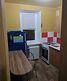 однокомнатная квартира с мебелью в Ровно, район Северный, на ул. Дундича Олеко в аренду на долгий срок помесячно фото 5