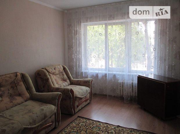 однокомнатная квартира в Ровно, район Северный, на В.Дивізії в аренду на долгий срок помесячно фото 1