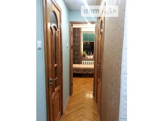 Долгосрочная аренда квартиры, 2 ком., Ровно, Шевченко улица