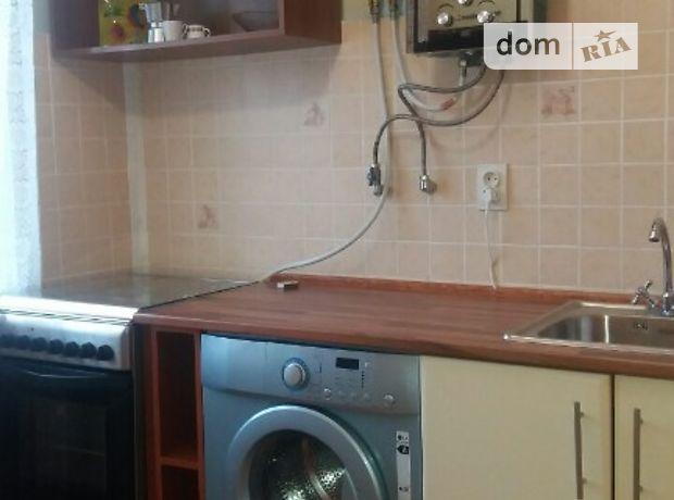 Долгосрочная аренда квартиры, 2 ком., Ровно, р‑н.Центр, Мира проспект, дом 6