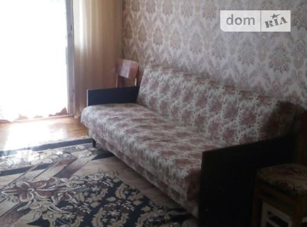 Долгосрочная аренда квартиры, 2 ком., Ровно, р‑н.Центр, Мира проспект