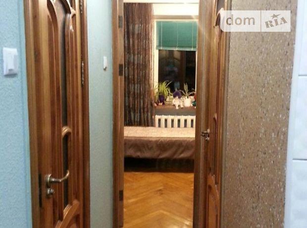 Долгосрочная аренда квартиры, 2 ком., Ровно, р‑н.Центр, Шевченко улица