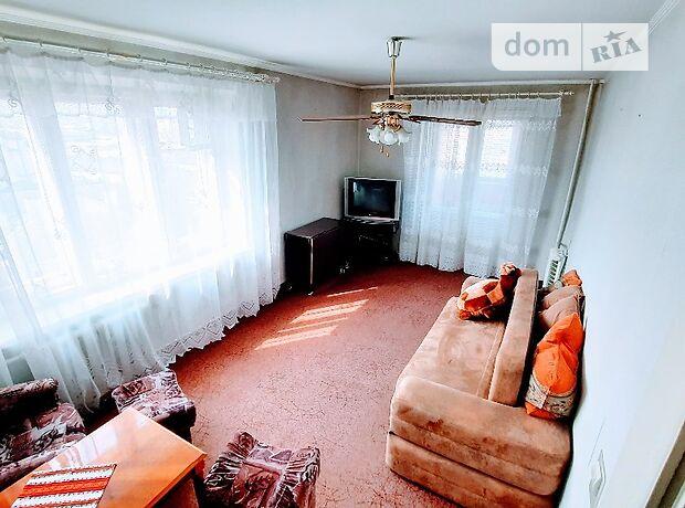 двухкомнатная квартира в Ровно, район Центр, на ул. Соборная 264 в аренду на долгий срок помесячно фото 1