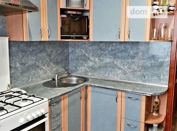 двухкомнатная квартира в Ровно, район Центр, на СБандери в аренду на долгий срок помесячно фото 1