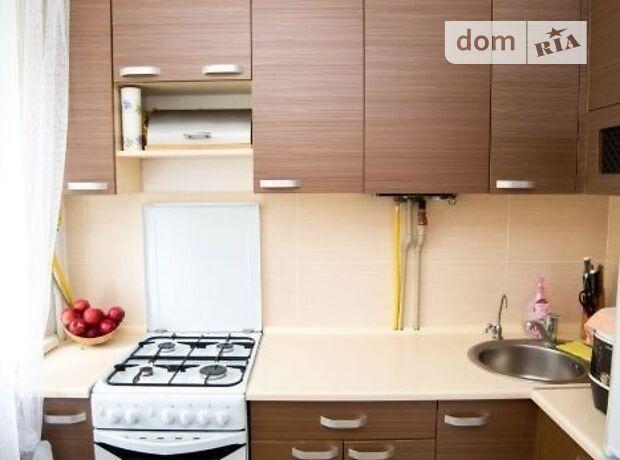 однокомнатная квартира в Ровно, район Видинская, на ул. Видинская 21, в аренду на долгий срок помесячно фото 1