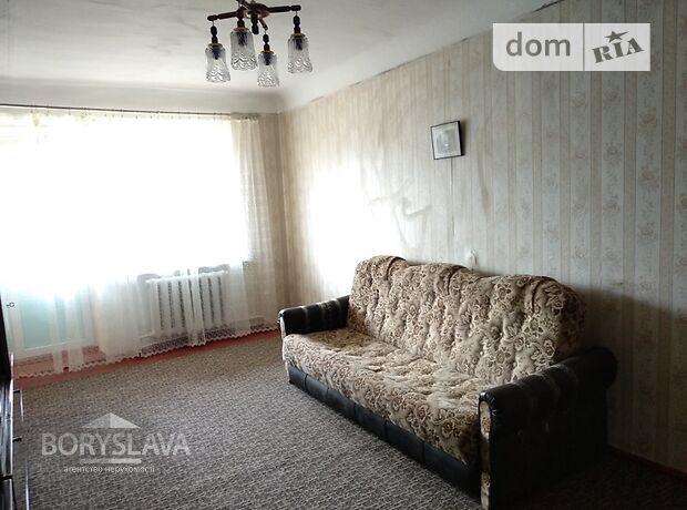 двокімнатна квартира в Рівному, район Відінська, на вул. Відінська 15 в довготривалу оренду помісячно фото 1