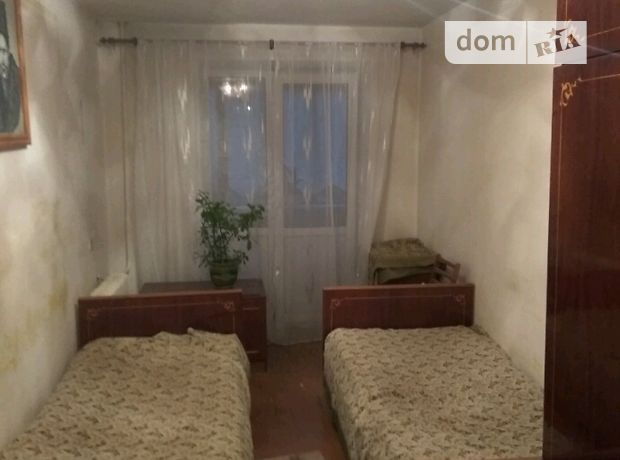 Долгосрочная аренда квартиры, 2 ком., Ровно, р‑н.Ювилейный, Соборна