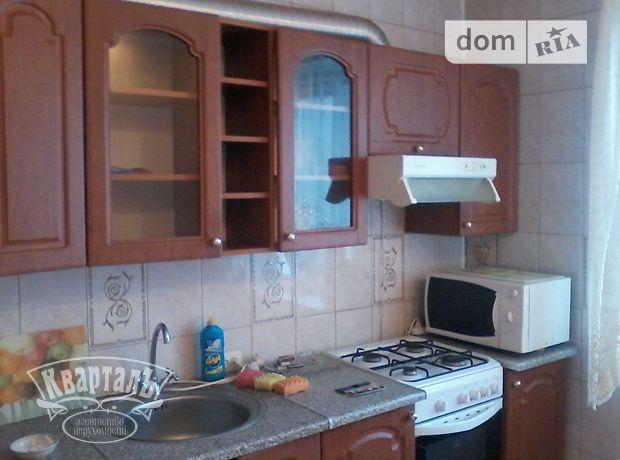 Долгосрочная аренда квартиры, 1 ком., Ровно, р‑н.Ювилейный