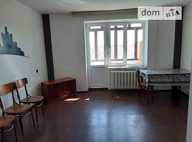 однокомнатная квартира в Ровно, район Ювилейный, на ул. Белая в аренду на долгий срок помесячно фото 1