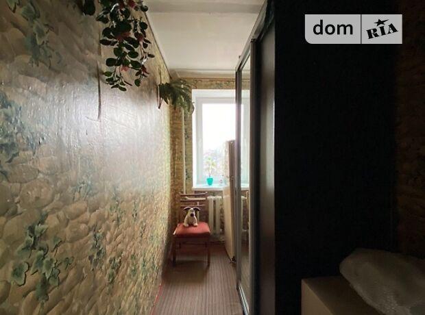однокомнатная квартира в Ровно, район Ювилейный, на ул. Соборная 275 в аренду на долгий срок помесячно фото 1