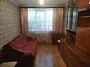 двухкомнатная квартира в Ровно, район Ювилейный, на ул. Соборная 424 в аренду на долгий срок помесячно фото 2