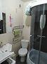 двухкомнатная квартира в Ровно, район Ювилейный, на ул. Соборная 424 в аренду на долгий срок помесячно фото 3