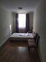 двухкомнатная квартира в Ровно, район Ювилейный, на ул. Соборная 424 в аренду на долгий срок помесячно фото 1