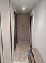 двухкомнатная квартира в Ровно, район Ювилейный, на ул. Соборная 424 в аренду на долгий срок помесячно фото 4