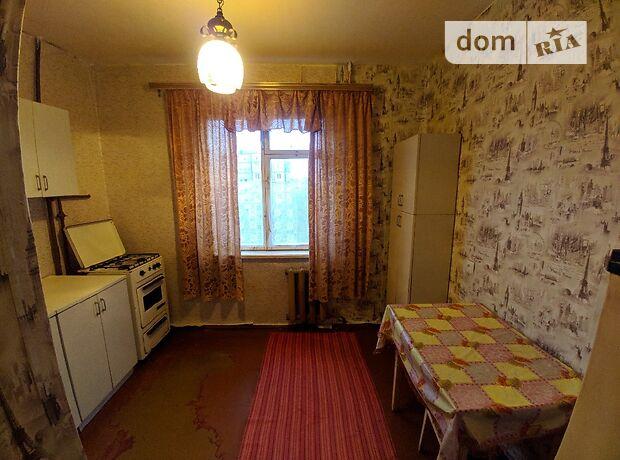 однокомнатная квартира с мебелью в Ровно, район Ювилейный, на Юбилейная улица в аренду на долгий срок помесячно фото 1