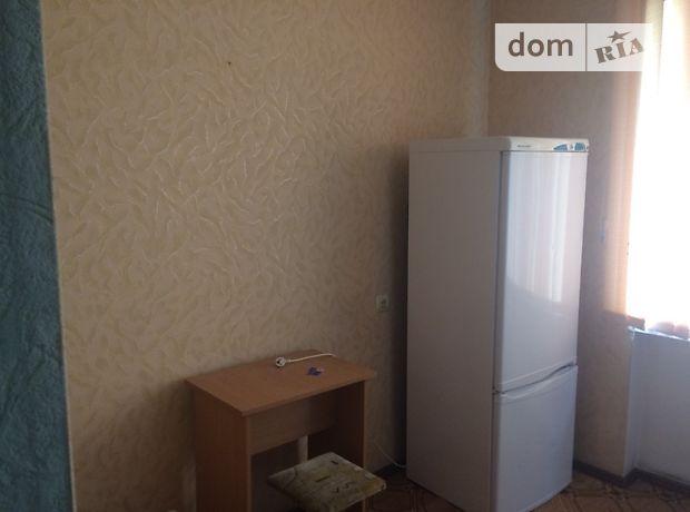 Долгосрочная аренда квартиры, 2 ком., Ровно, р‑н.Ювилейный