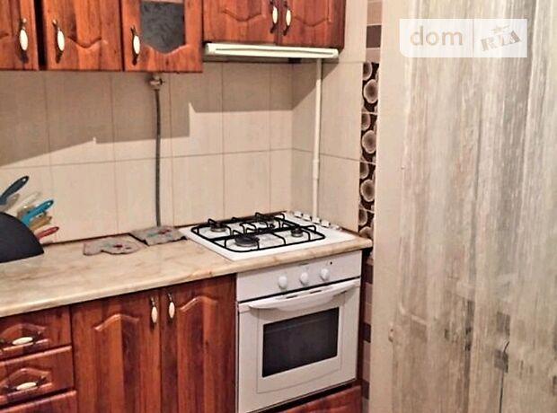 двухкомнатная квартира с мебелью в Ровно, в аренду на долгий срок помесячно фото 1