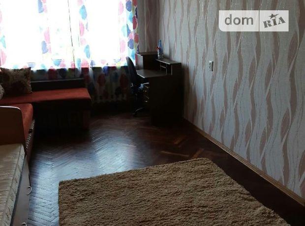 Долгосрочная аренда квартиры, 3 ком., Ровно