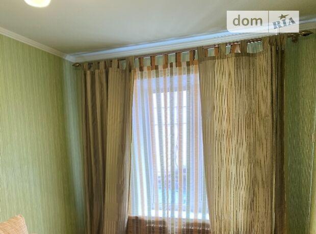 двухкомнатная квартира в Северодонецке, район Северодонецк, на ПрЦентральний 33 в аренду на долгий срок помесячно фото 1