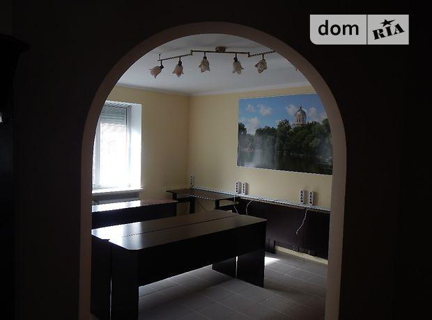 трехкомнатная квартира с ремонтом в Смеле, на Черновола 56, в аренду на долгий срок помесячно фото 1