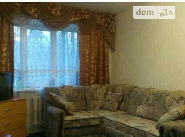 двухкомнатная квартира с мебелью в Сумах, район Ковпаковский, на ул. Горького в аренду на долгий срок помесячно фото 2