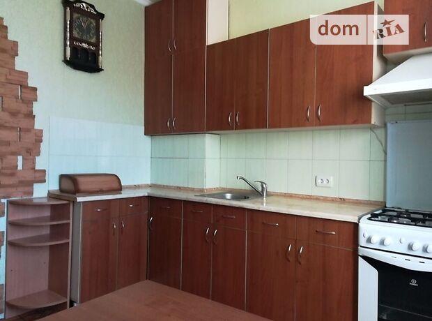 трехкомнатная квартира в Сумах, район Ковпаковский, в аренду на долгий срок помесячно фото 1