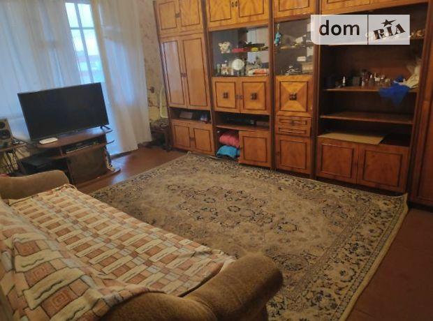 двухкомнатная квартира с мебелью в Сумах, район Ковпаковский, в аренду на долгий срок помесячно фото 1