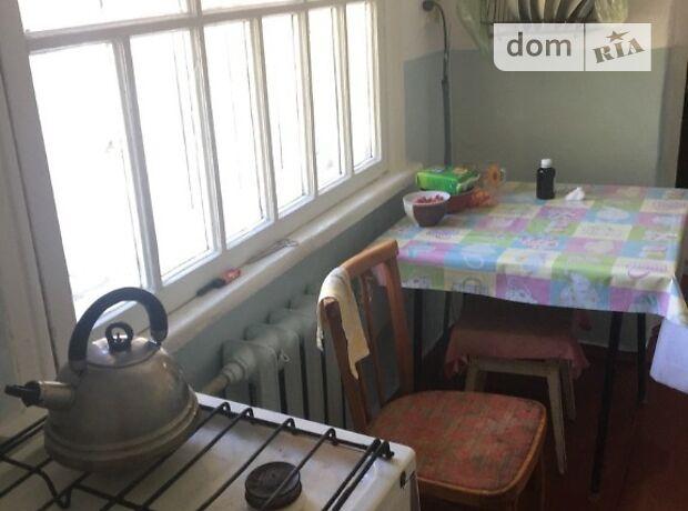 двокімнатна квартира з меблями в Сумах, на вул. Прокоф'єва в довготривалу оренду помісячно фото 1
