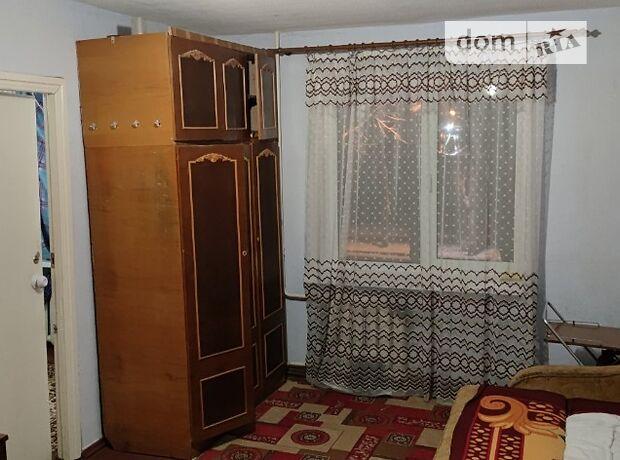 трехкомнатная квартира с мебелью в Сумах, район Заречный, на ул. Петропавловская 110 в аренду на долгий срок помесячно фото 1