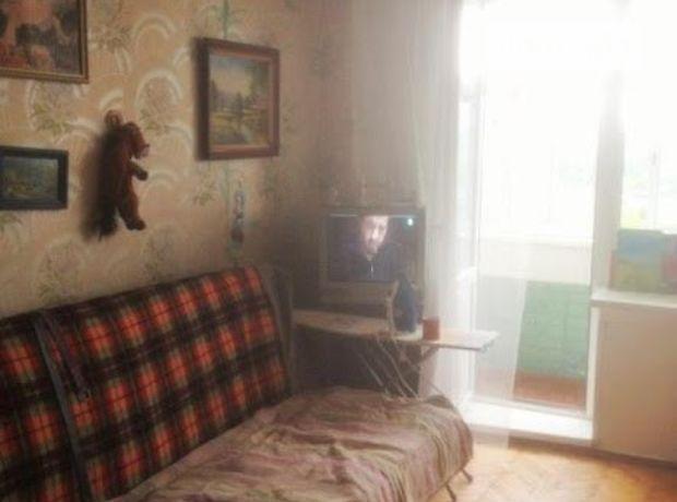 Довгострокова оренда квартири, 1 кім., Суми, р‑н.Прокоф'єво
