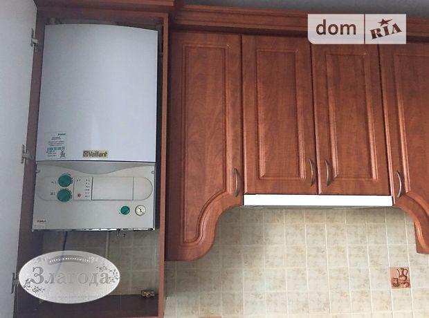 Долгосрочная аренда квартиры, 3 ком., Тернопіль, р‑н.Бам, Тарнавського