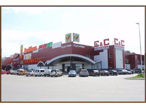 Долгосрочная аренда квартиры, 3 ком., Тернополь, р‑н.Аляска
