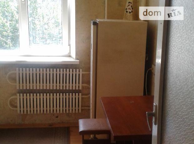 Долгосрочная аренда квартиры, 2 ком., Тернополь, р‑н.Аляска